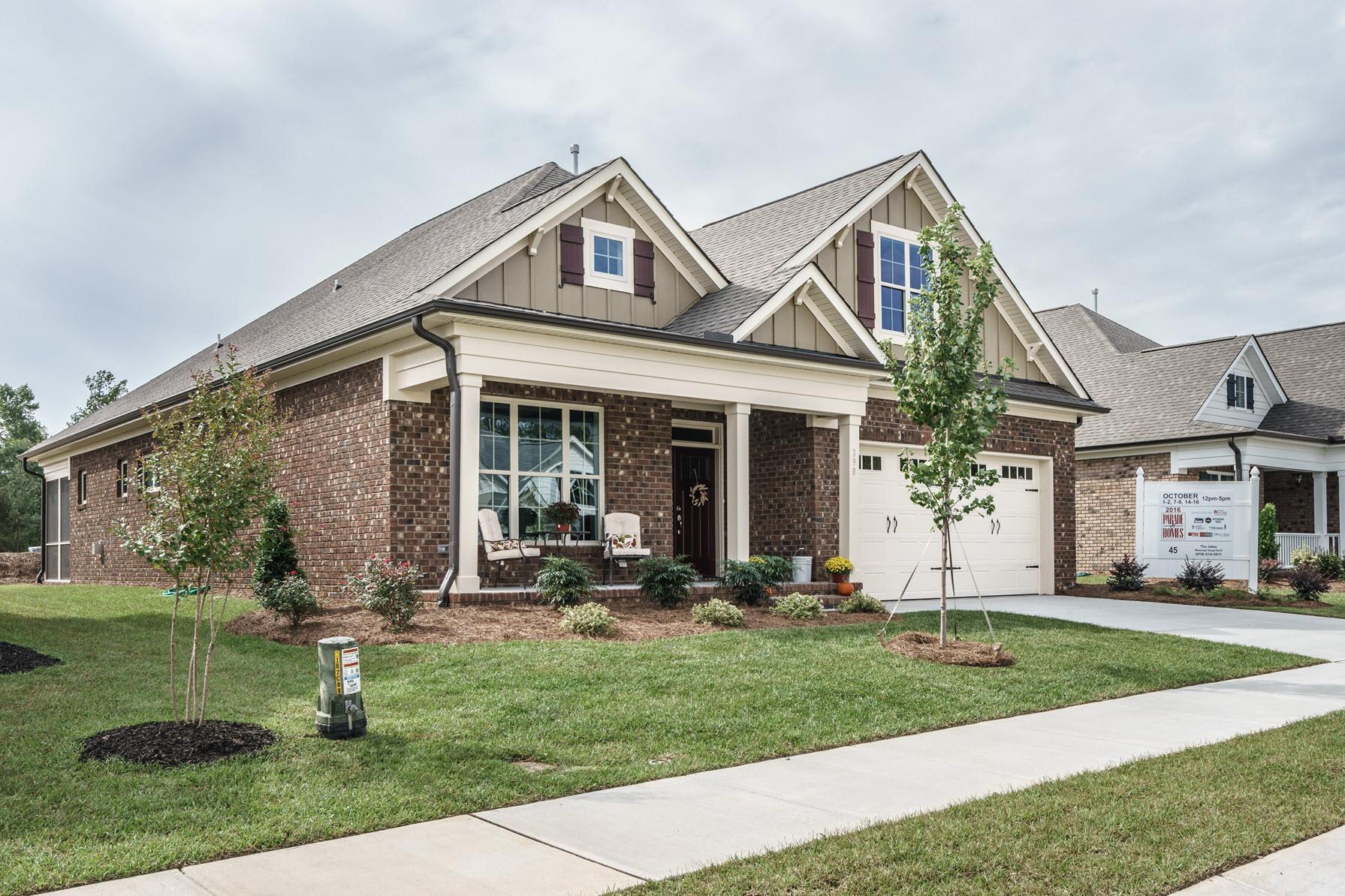 Stunning Home Designers Raleigh Nc Images Interior Design Ideas