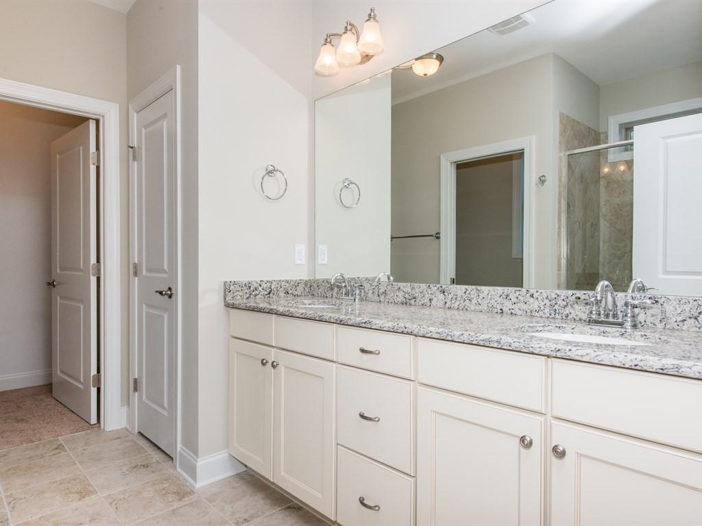 Bath Massengill Design Build